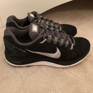 Nike Lunarglide 5, women's size 8.5